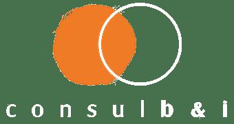 BUSINESS & INNOVAZIONE SRL